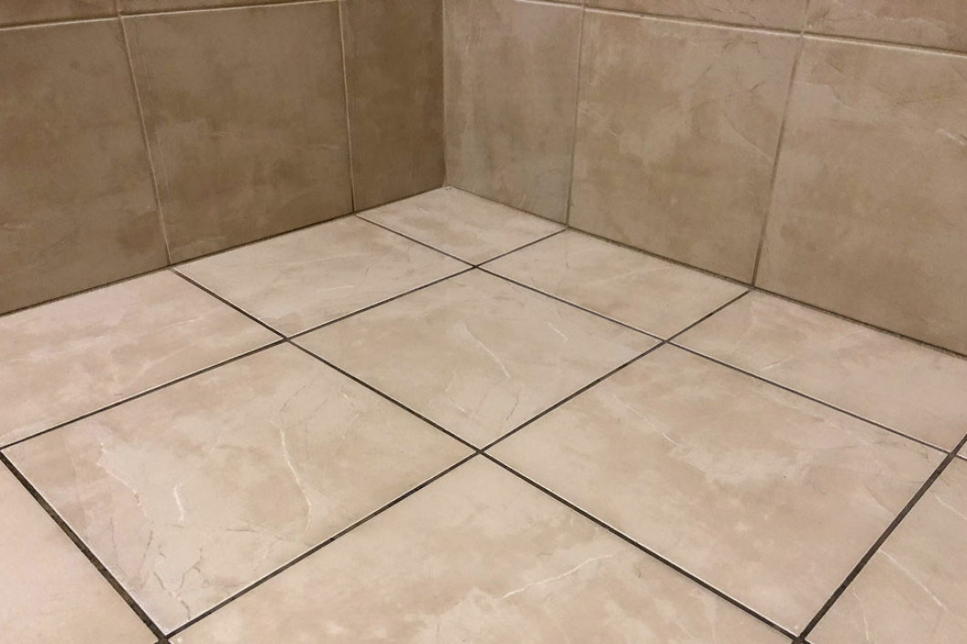 When It's Time to Update Your Bathrooms, Call Us First